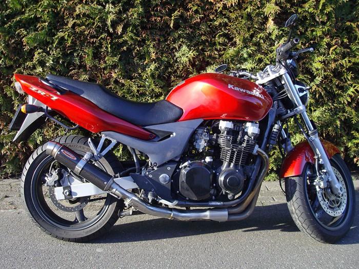 Moto GP carbon